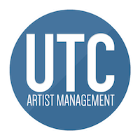 UTC Artist Management